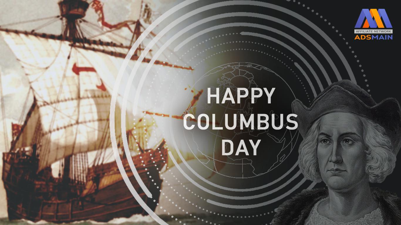 Христофор Колумб.jpg