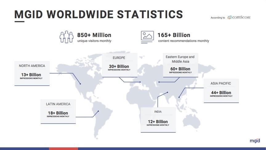 статистика мир.jpeg