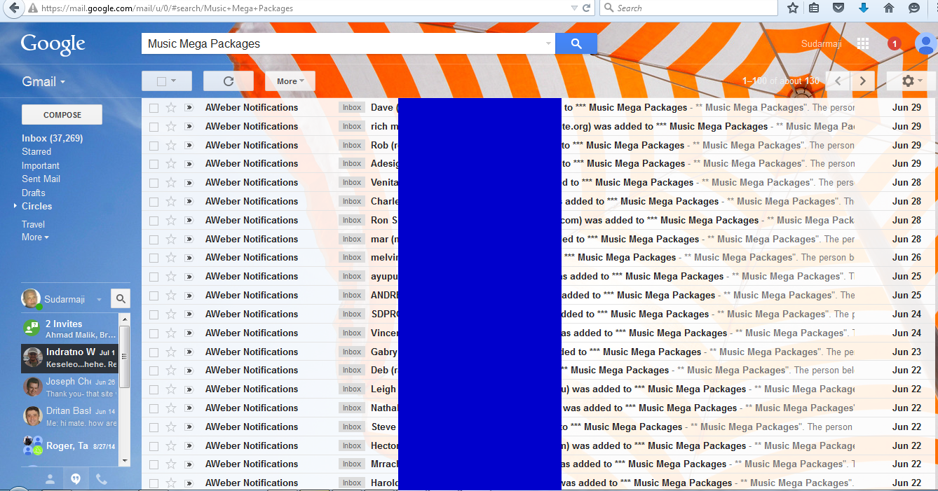 05 - emails.png