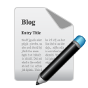 1484595240_blog_compose.png