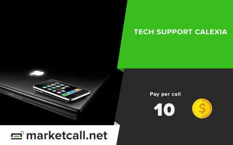 1Tech support Calexia.jpg