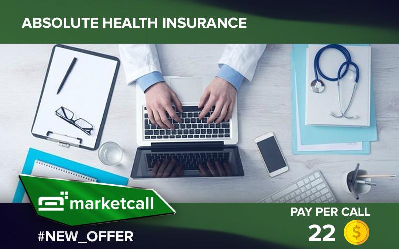 Absolute Health Insurance (2).jpg