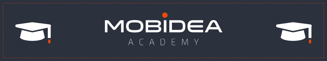 academy_new.jpg