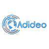 Adideo-100x100.png