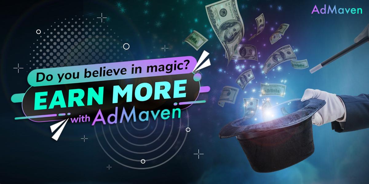 AdMaven-Magic.png