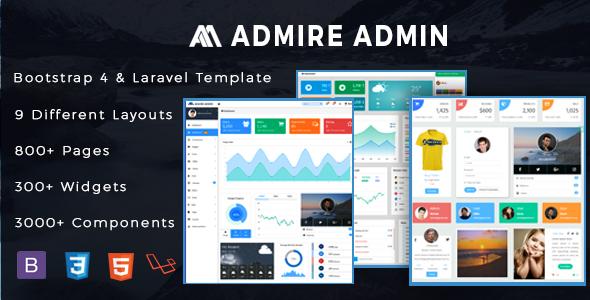 admire2 banner_5.jpg