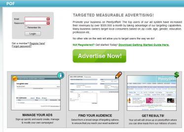 ads.pof.jpg