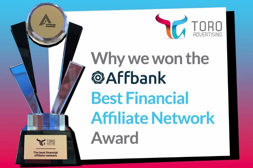 AffbankAward.jpg