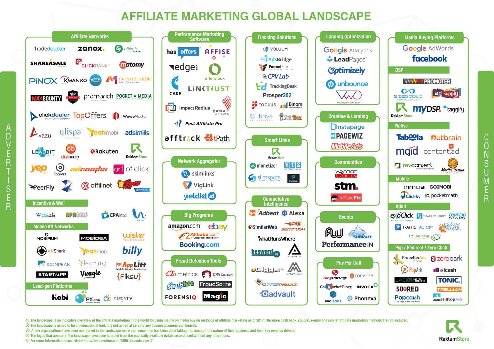 affiliate-global-landscape-web (1).jpg