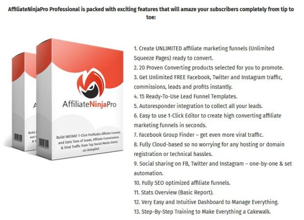 AffiliateNinjaPro-Professional-Review1.jpg