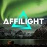 affilight new.jpg
