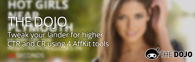 affkittools.png