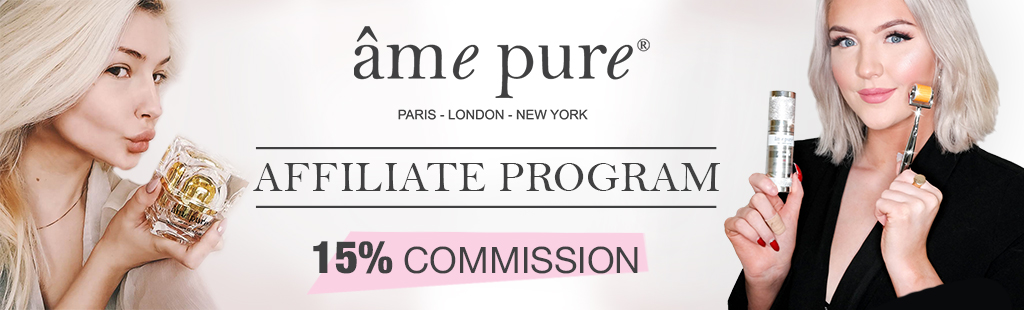 amepure-affiliate-header.jpg