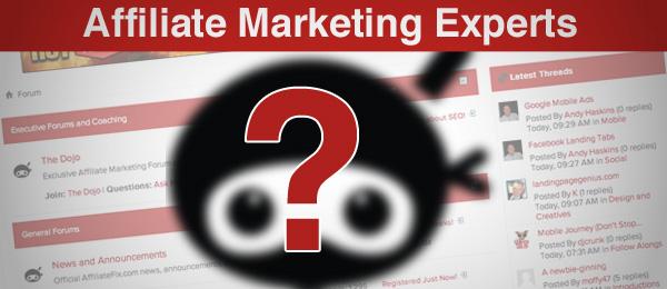 attachement1844d1381138713-affiliatemarketingexperts.jpg