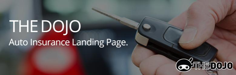 autoinsurancelandingpage.jpg