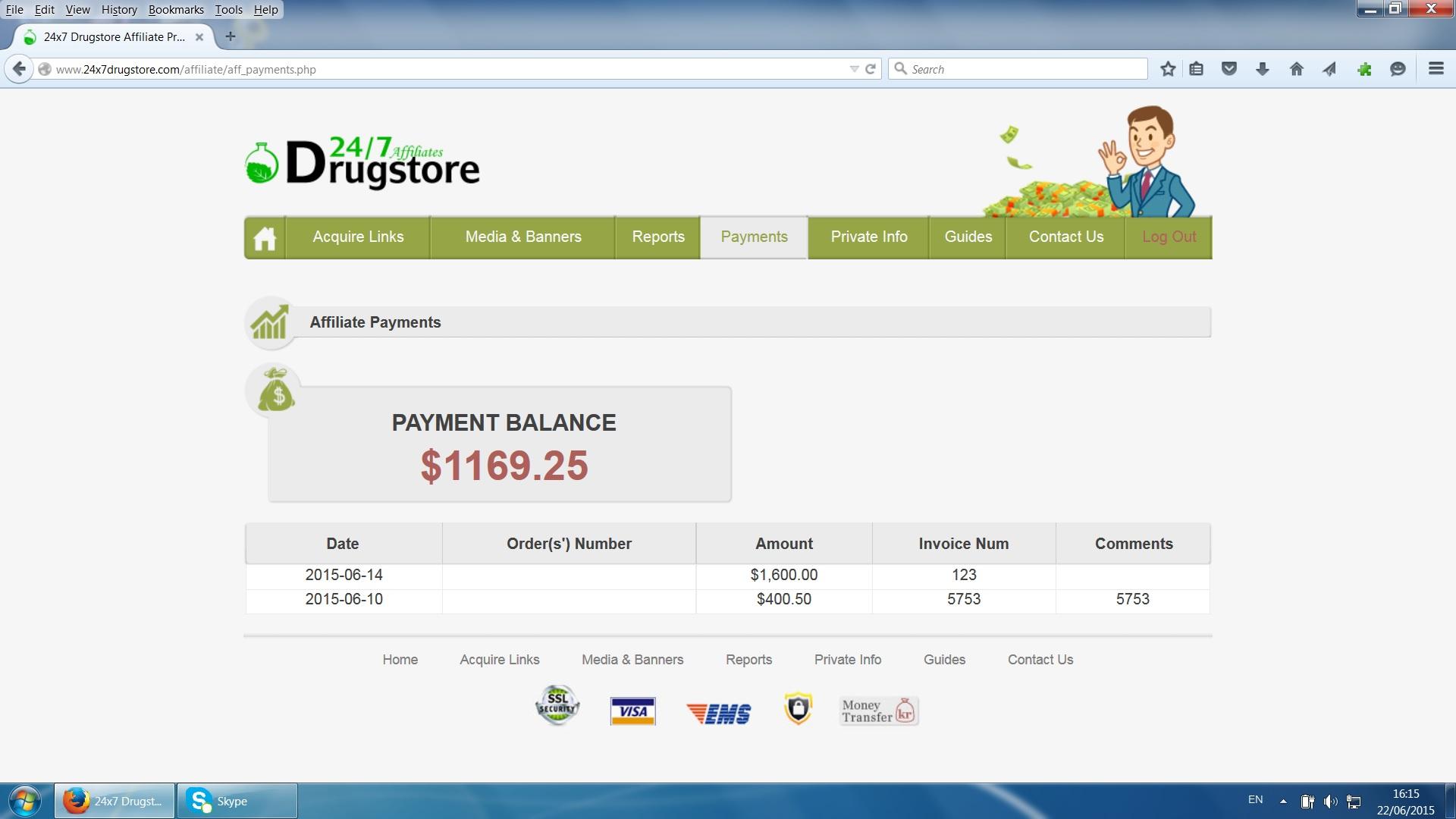 Balance Screen Shot.jpg