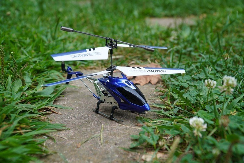 best-rc-helicopter.jpeg