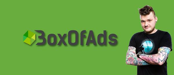boxofads.jpg