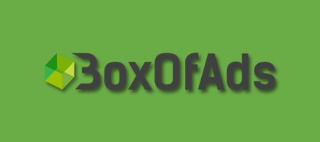 boxofads.png