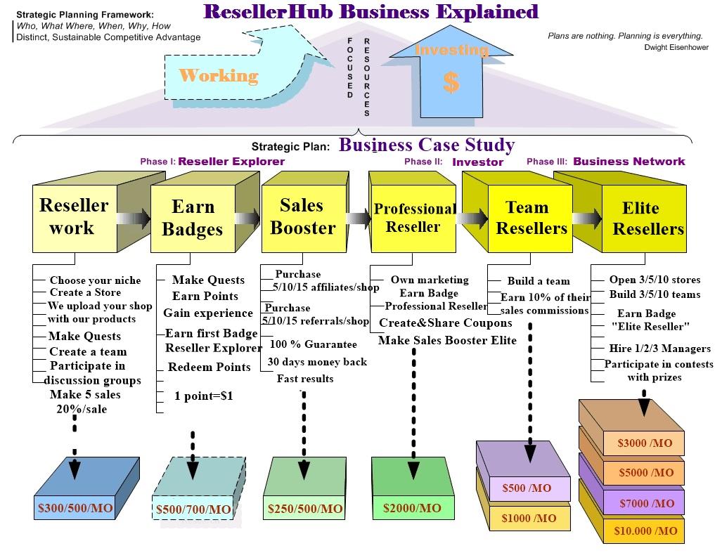 Business explained 2.jpg