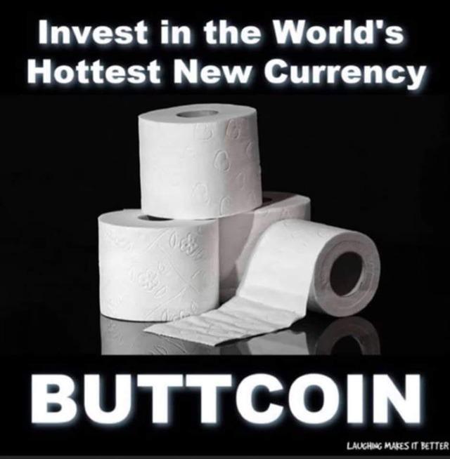 buttcoin-tp.jpg