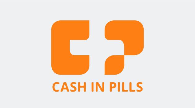 cash-in-pills.png