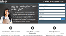 college-overview-3228.png