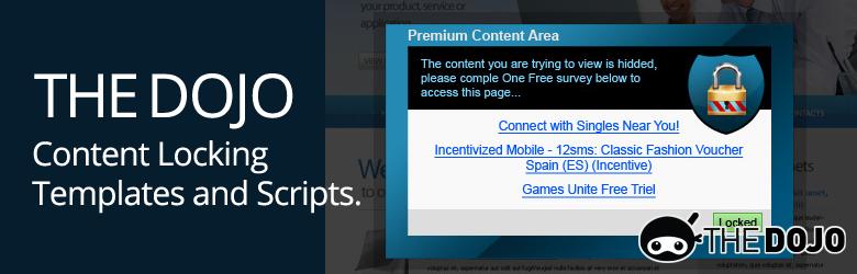 contentlockingtemplatesandscripts.png