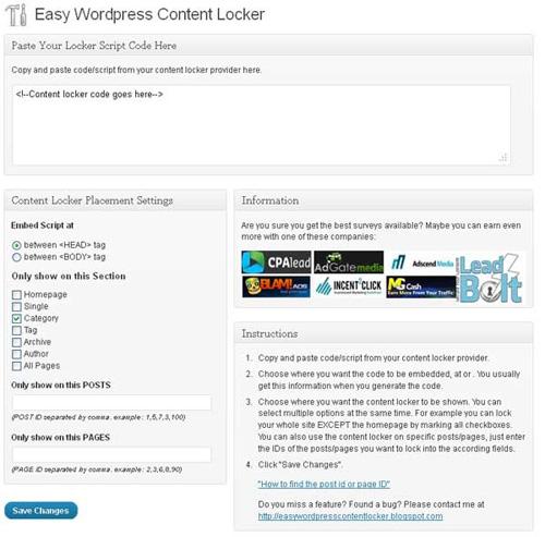 contentlockwordpressstep1.jpg