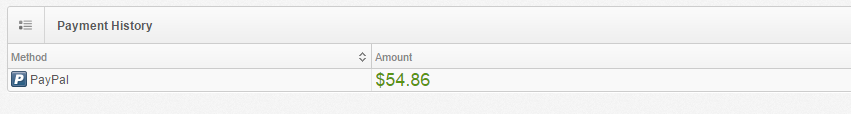 cpagrip payment 1st.PNG