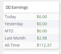CPALead Earnings.jpg
