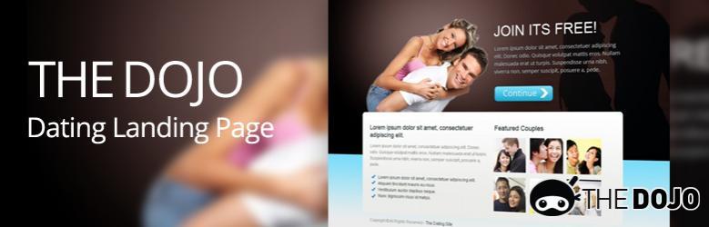 datinglandingpage.jpg