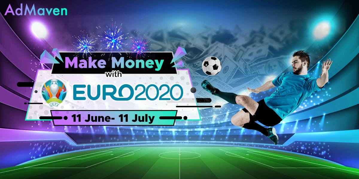 Euro-2020-1200x600.jpg