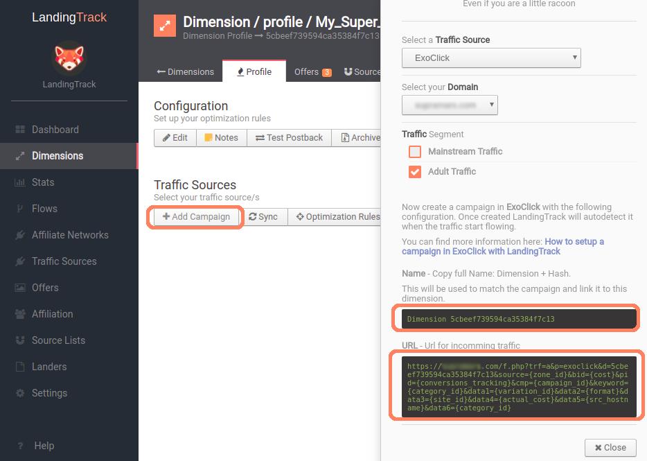 ExoClick URL Landingtrack.png