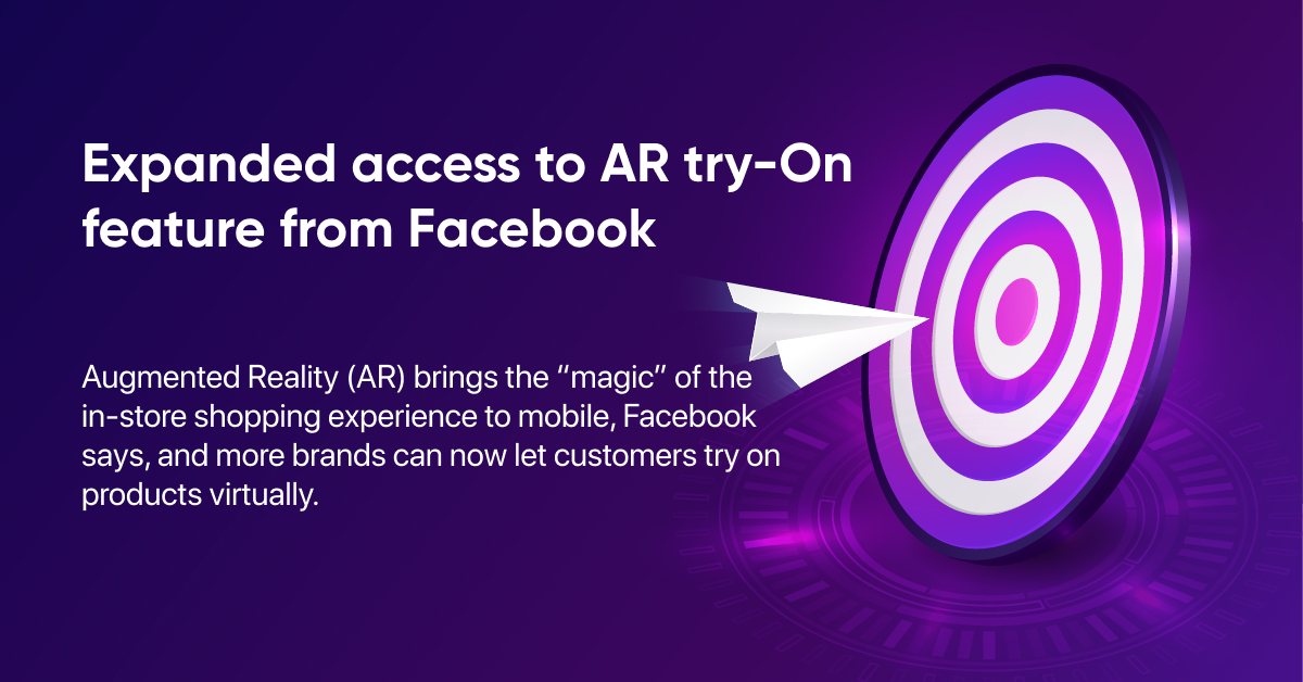 Facebook AR.png