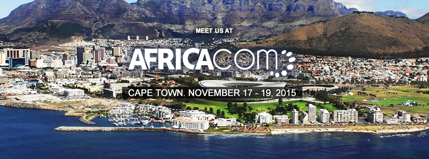 fb-africacom-capetown-851x315.png