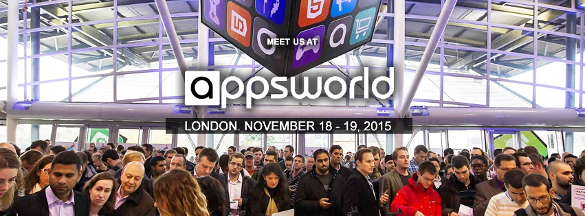 fb-appsworld-london-851x315.png