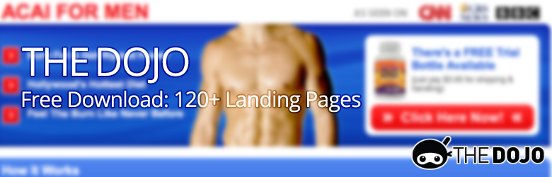 freedownloadpages.png