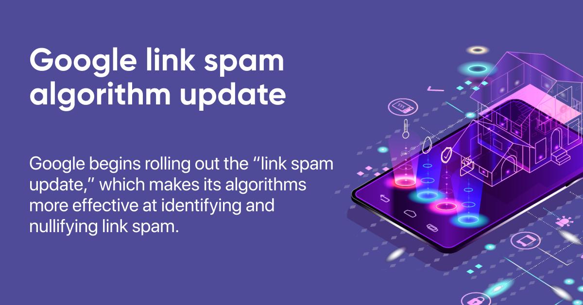 Google spam.png
