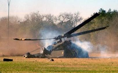 Helicoptercrash.jpeg