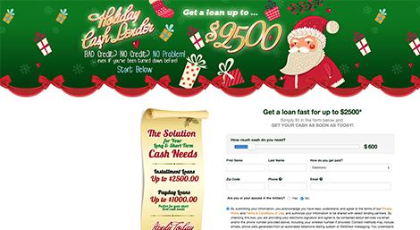 holiday-cash-lender-3242.png