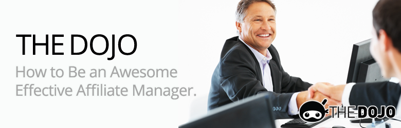 howtobeanawesomeeffectiveaffiliatemanager.png