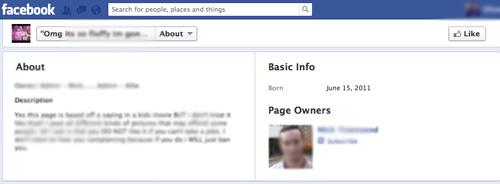 howtobuyfacebookpages.jpg