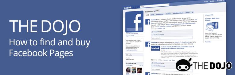 howtofindandbuyfacebookpages.png
