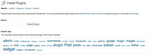 howtoinstallwordpresspluginstep1.jpg