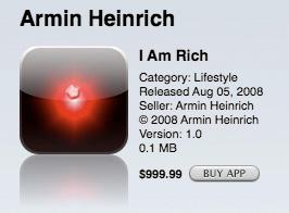 i-am-rich-app.jpg