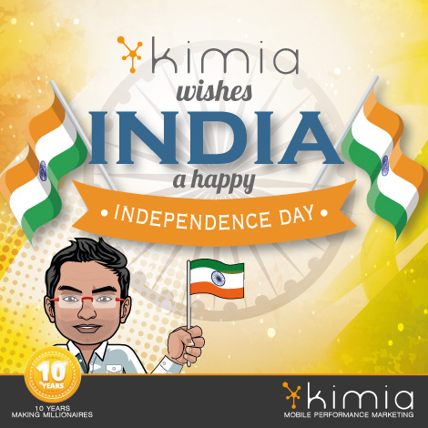 INDEPENDENCE-DAY-INDIA-470x470.jpg
