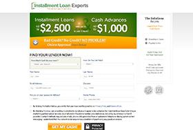 installement-loan-expert-3132.jpg