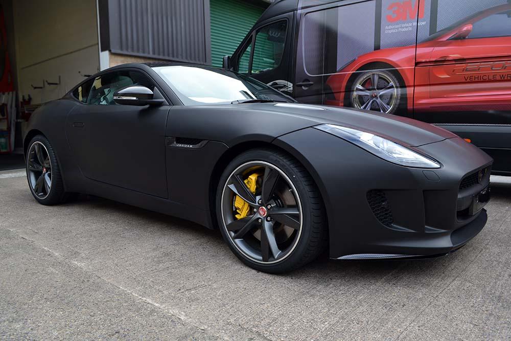 Jaguar-F-Type-Matte-Black-Front-Corner.jpg