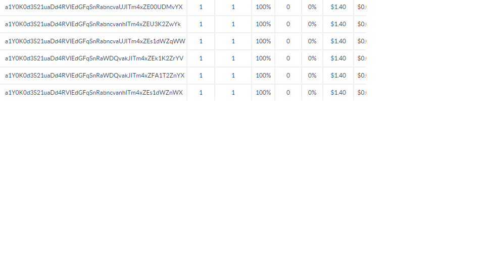 keyword data.png